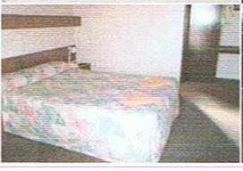 Original Otway Gate Motel Colac